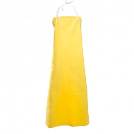 Aprons - PVC / Polyester