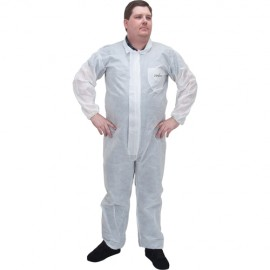 SMS Coveralls - Zenith