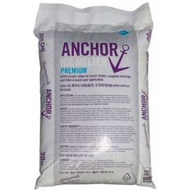 Anchor Premium Ice Melter: 20 kg
