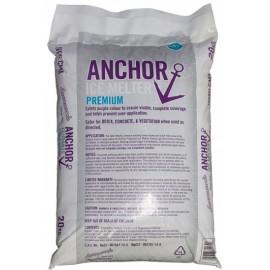 Anchor Premium Ice Melter: 20 kg