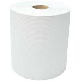 White Swan Singlefold Towels