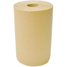 Roll Towels 350' - Dura Plus natural