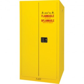Flammable Storage Cabinet - 60 gal.