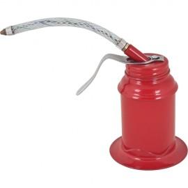 Oil Cans - Pistol Grip