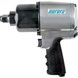 Impact Wrench - Air Operated
