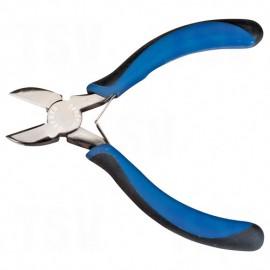 Pliers - Diagonal Cutting