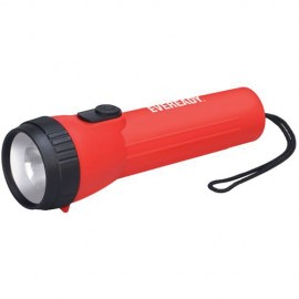 Flashlight Safety Industrial - Eveready