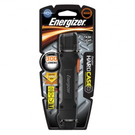 Energizer Professional LED Flashlight