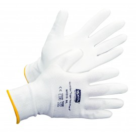 Dyneema Gloves
