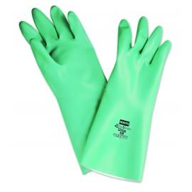 Nitrile Gloves - North Nitri-Guard