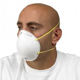 PIO Particulate Respirator