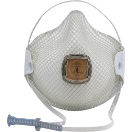 Moldex 2700 Particulate Respirator