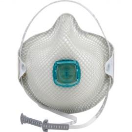 Moldex 2730 Particulate Respirator