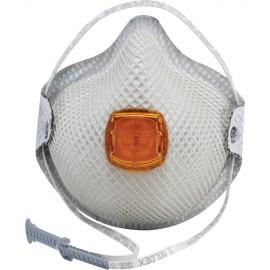 Moldex 2800 Particulate Respirator