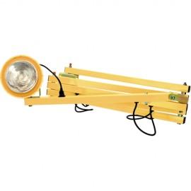 Dock Light