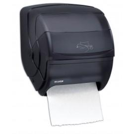 Towel Dispenser - Integra