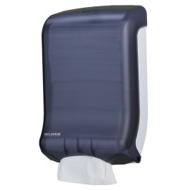 Towel Dispenser - Ultrafold