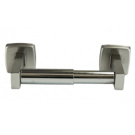 Frost Surface Toilet Paper Holder - Single
