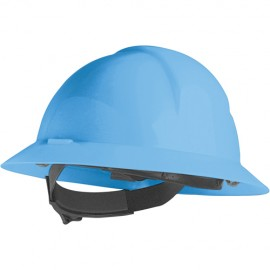 North Everest Hard Hat