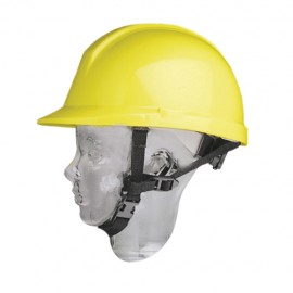 North Chin Strap