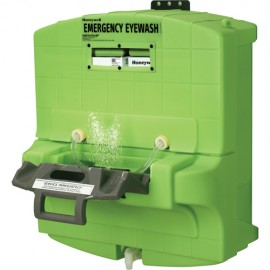 Fendall Pure Flow 1000