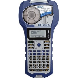 BMP21-LAB Portable Label Printer