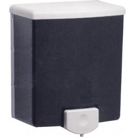 Bobrick Soap Dispenser: 40 oz.