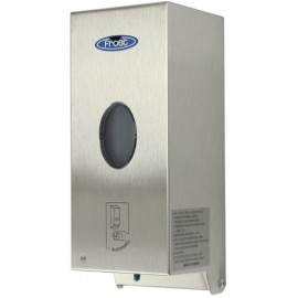 Frost Touch Free Soap Dispenser:1 litre