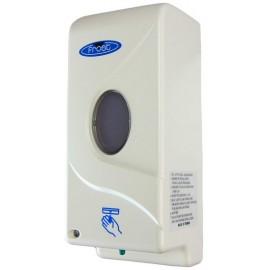 Deb InstantFOAM Dispenser