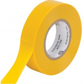 "Electrical Tape: Aurora 19 mm (3/4"")"