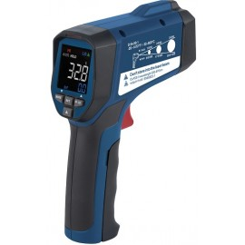 Reed Professional Infrared Thermometer