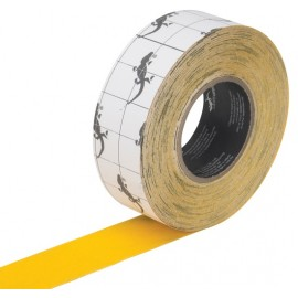 Anti-Skid Tape: Zenith 2""