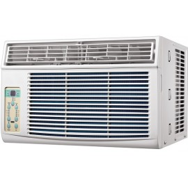 Matrix Electronic Window Air Conditioner