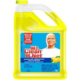 Mr. Clean Multi-Surface Disinfectant