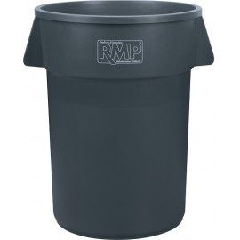 RMP Waste Receptacle: 44 gallon / 167 litre
