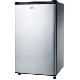 Royal Sovereign Compact Refrigerator: 4 cu. ft.