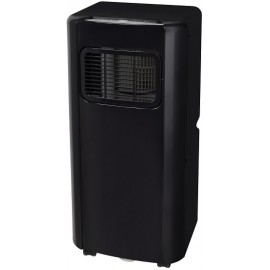 Royal Sovereign Portable Air Conditioner