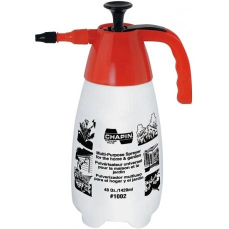 Chapin Multi-Purpose Sprayer: 48 oz