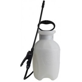 Chapin Lawn and Garden Sprayer: 1 gal.