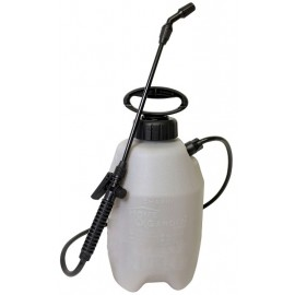 Chapin Home and Garden Sprayer 2-Gallon