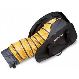 Allegro 8″ Ducting Storage Bag