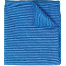 Scotch-Brite™ High Performance Microfibre Cleaning Cloth