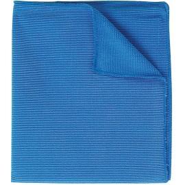 Ultrasilver Microfibre Hand Cloth