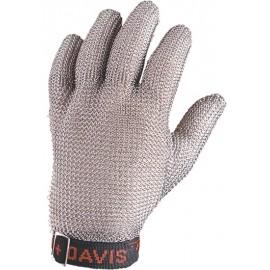 Honeywell Whiting + Davis Stainless Steel Cut Resistant Gloves