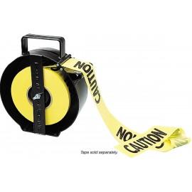 Brady Barricade Tape Tender