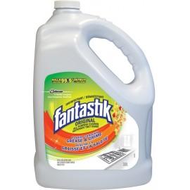 Fantastik Original Disinfectant All Purpose Cleaner: 3.78 L