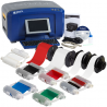 BBP37 Multicolor Label and Printer Kit