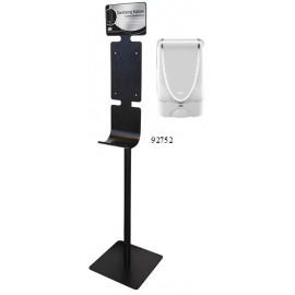 Deb TouchFREE Dispenser & Stand