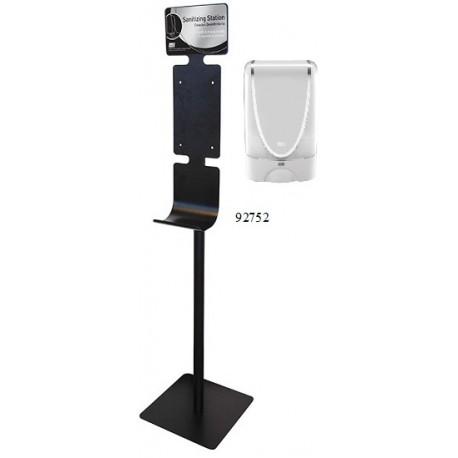 TouchFREE Dispenser Stand