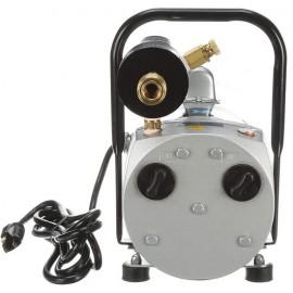 3M Ambient Air Pump
